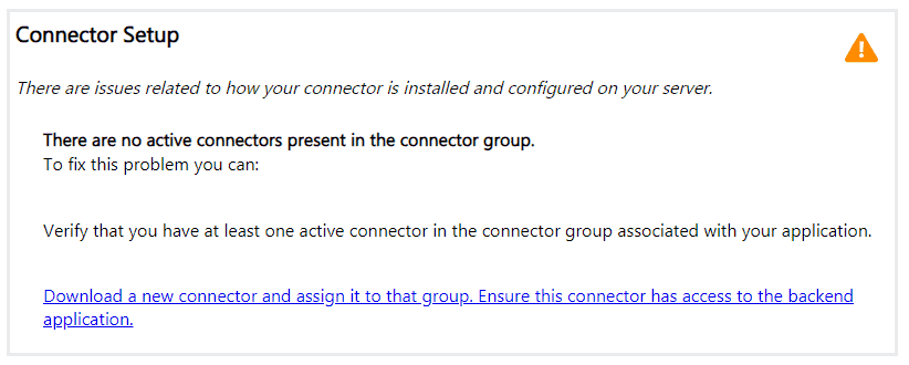 Intune SCEP HTTP Errors - AAD App Proxy related HTTP Errors - 504 Gateway Timeout - App Proxy Diagnostic Reports
