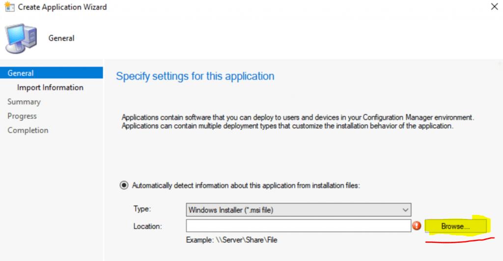 SCCM CMPivot Standalone Version Installation Guide | ConfigMgr 1