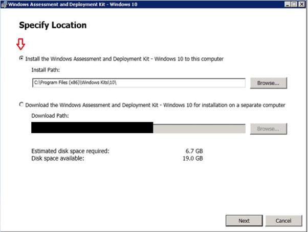 Install VAMT Activate Windows 7 ESU keys using VAMT | SCCM