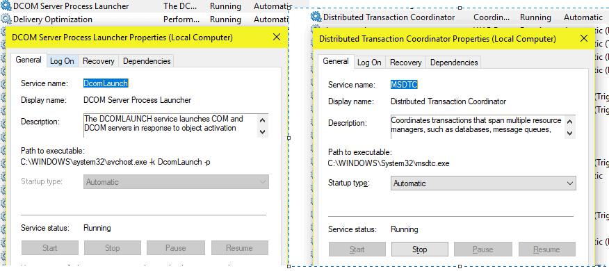 Fix SCCM Client WMI Issues | ConfigMgr | WMImgmt Errors