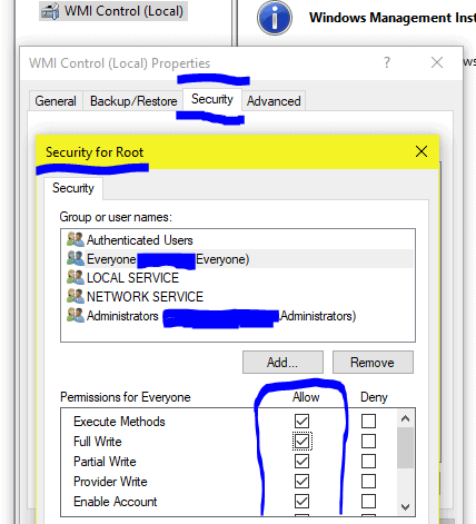 Fix SCCM Client WMI Issues | ConfigMgr | WMImgmt Errors 3