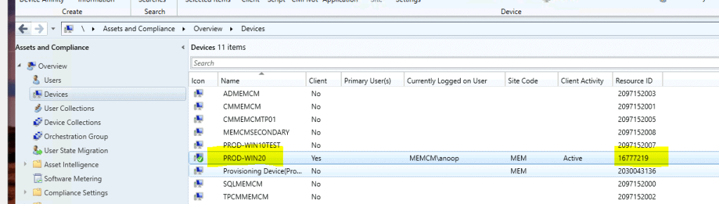 SCCM Tenant Attach Troubleshooting Issues via Logs | ConfigMgr