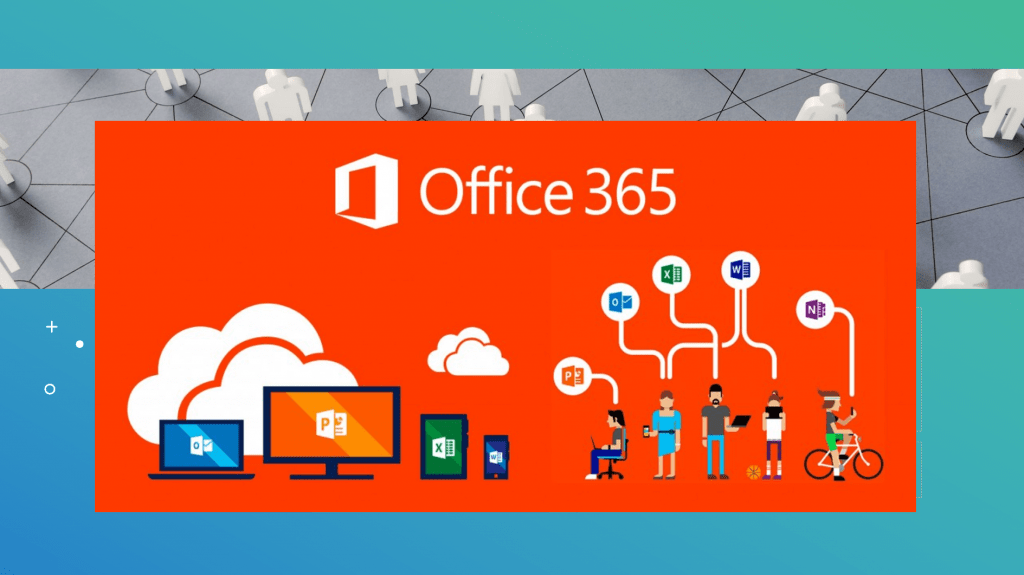 Questions - Office 365 Email Backup