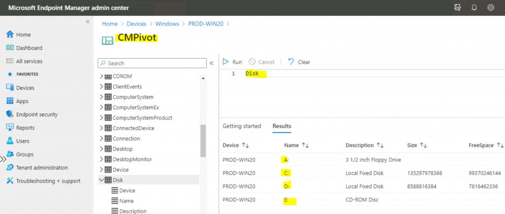 Fix ConfigMgr Tenant Attach Error 401 403 | (Missing Configuration) - SCCM