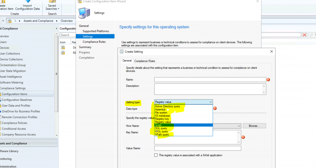 ConfigMgr Windows 10 Multi-Session Support for WVD | SCCM