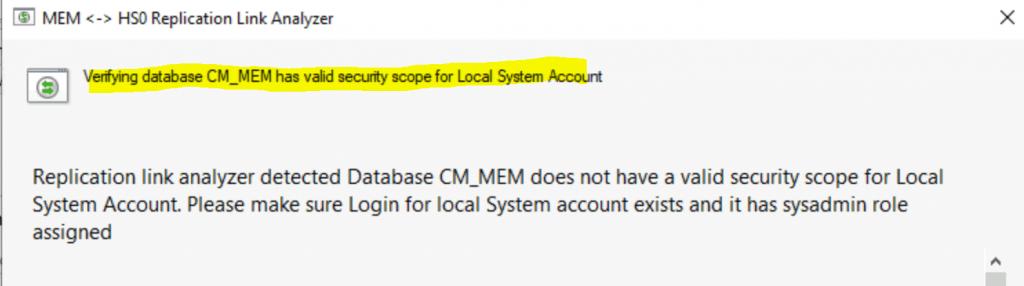 Recover Secondary Site Fix SCCM Secondary Server Recovery Failed Issue | ConfigMgr 1