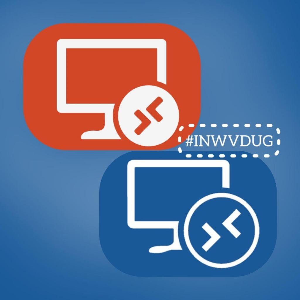 Announcing #INWVDUG Indian Windows Virtual Desktop User Group