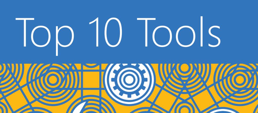 ConfigMgr ebooks | Intune | Windows 10 | Download | SCCM