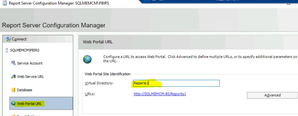 Fix ConfigMgr Power BI Report Unexpected Error | SCCM | Configuration Manager | Endpoint Manager 2