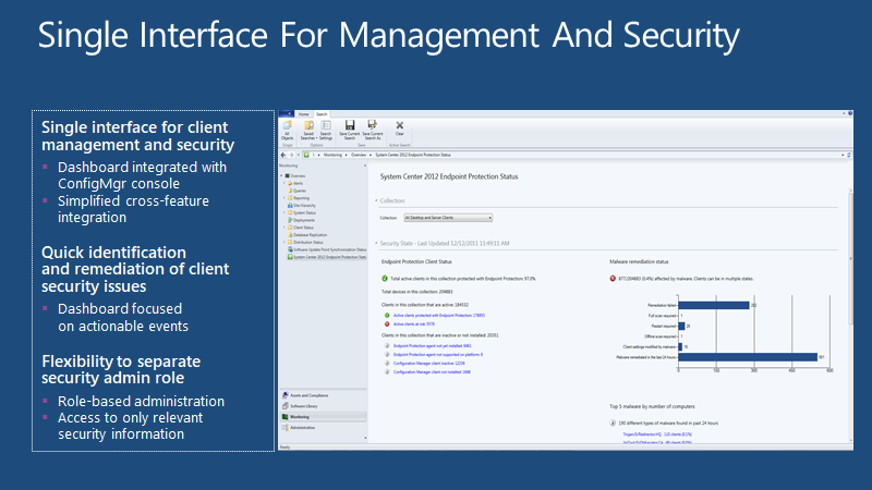 Fix SCCM SCEP Related Issues | Client Side | ConfigMgr | Defender | Configuration Manager | Endpoint Manager 6