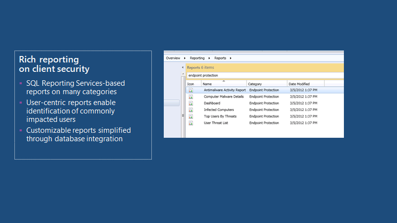 Fix SCCM SCEP Related Issues | Client Side | ConfigMgr | Defender 8
