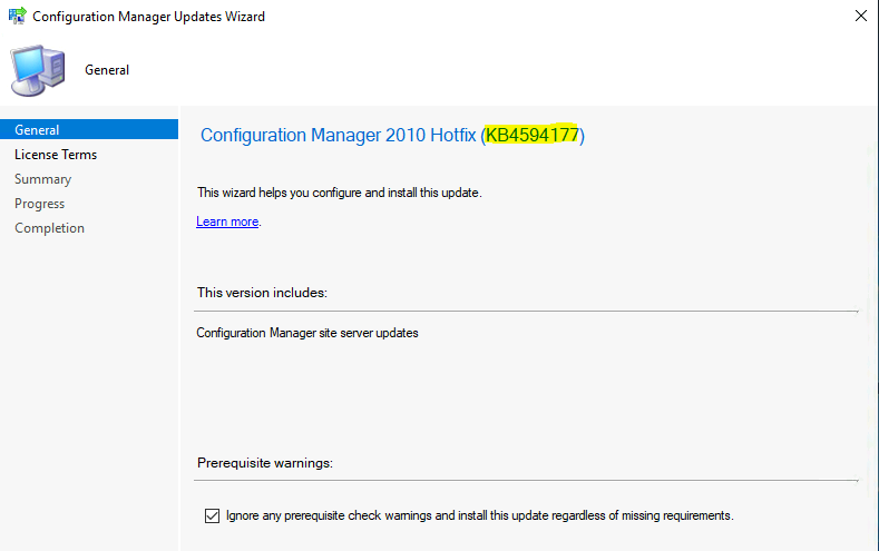 Fix ConfigMgr Client Notifications sent to all Collection Members Issue | SCCM 2010 Hotfix