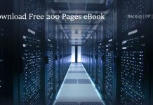 Free 200 Pages eBook Download