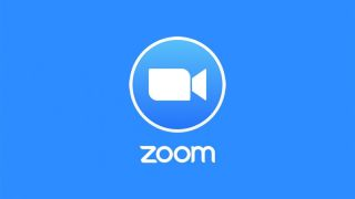 How to Deploy Zoom Application using SCCM | ConfigMgr 1