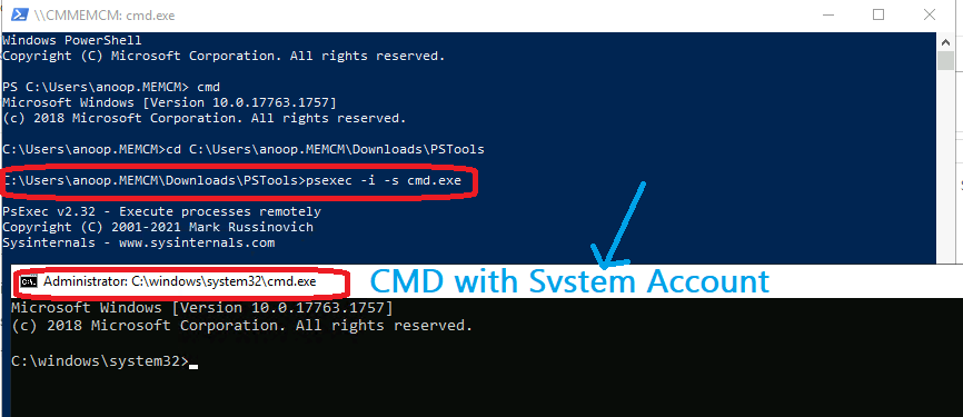 Fix ConfigMgr DP Issue RPC server is Unavailable Error Code 0x800706ba   SCCM