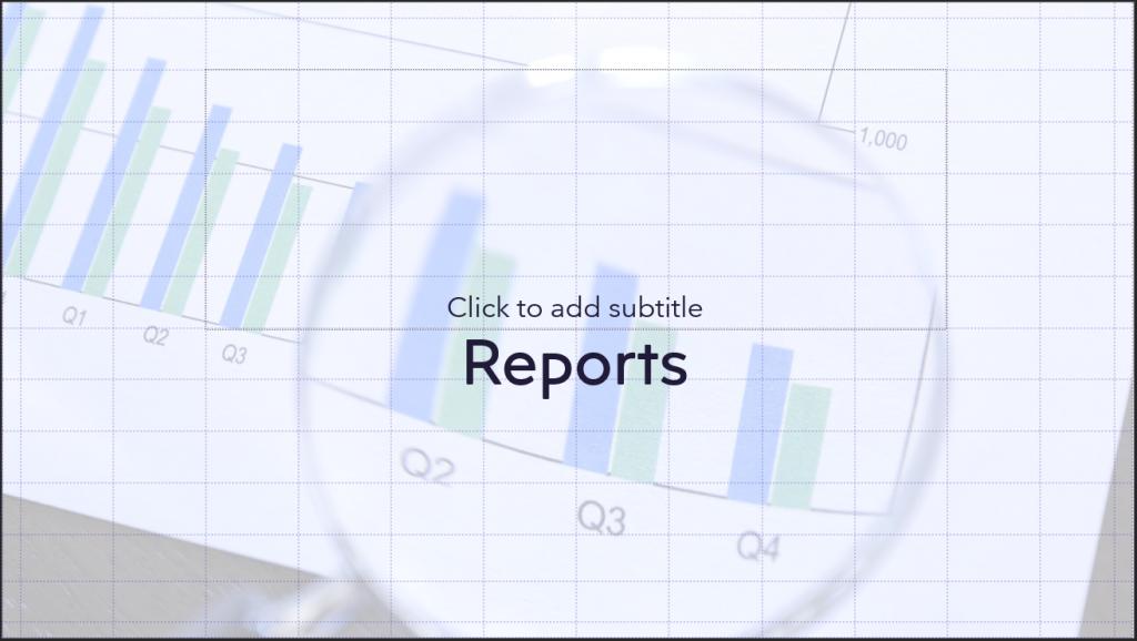 List of SCCM Default Reports | Configuration Manager