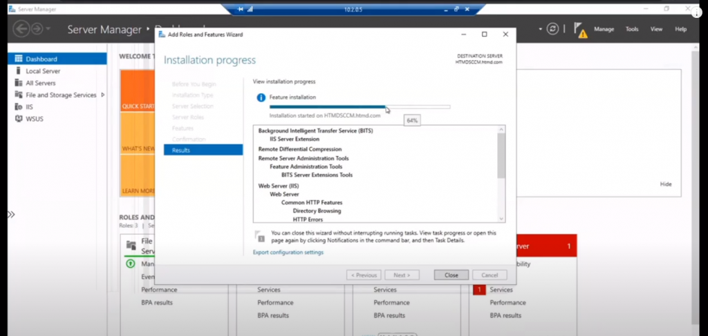Free SCCM Training | 30 Hours of Latest Technical Content | ConfigMgr Lab in Azure