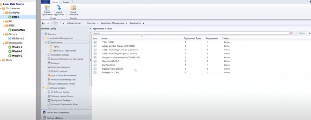Free ConfigMgr Training Part 2 | 20 Hours of Technical | SCCM