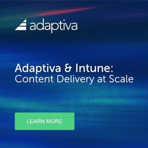 Adaptiva - SCCM ConfigMgr Intune Device Management