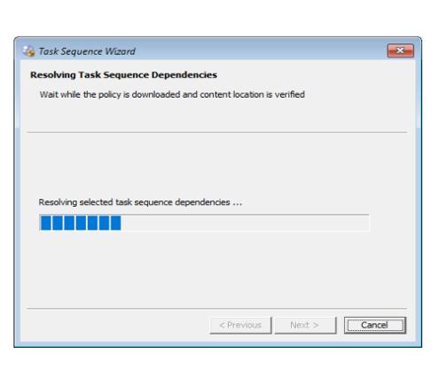 Best Guide to Deploy Windows 11 Using SCCM | ConfigMgr