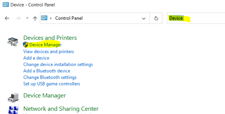 Fix Windows 10 WiFi Connectivity Issues Internet Connection is Getting Disconnected 1