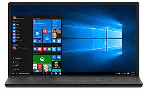 Download Windows 10 Disc Image (ISO File) How to Download the Latest Version of Windows 10 ISO