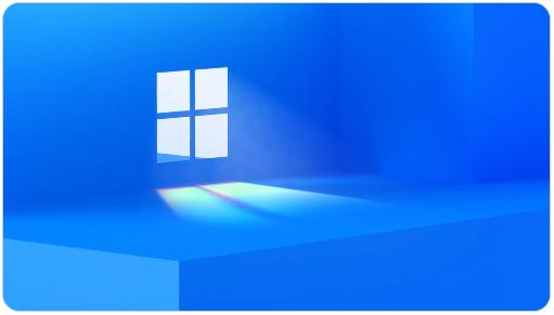 Windows 11 Next Generation Windows Announcement is on 24th June 2021   Watch the Livestream   Windows 365