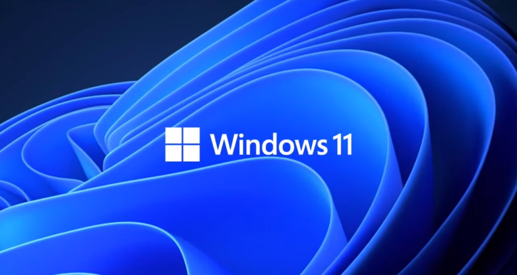 Windows 11 Removed Features | Deprecated Applications from Windows 11