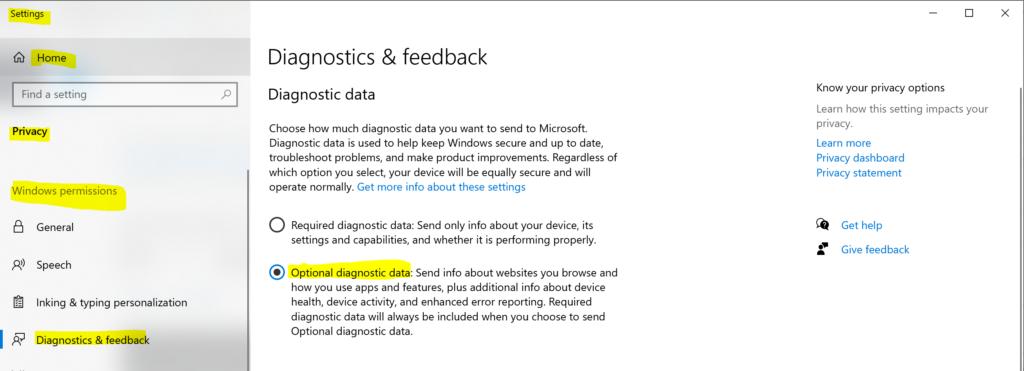 Upgrade to Windows 11   Windows 11 Insider Program Registration Process   How to Guide