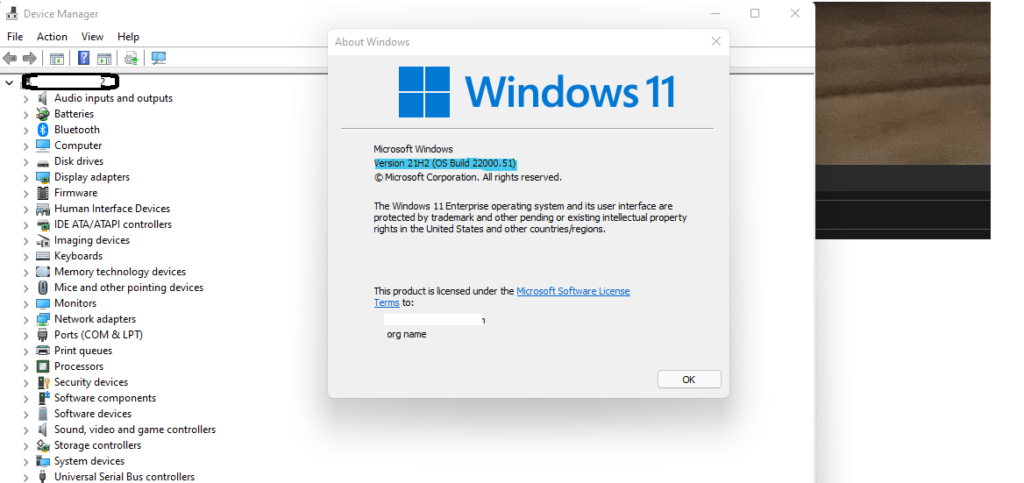 Upgrade to Windows 11   Windows 11 Insider Program Registration Process   How to Guide 3