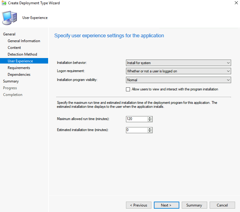 How to Create Deploy Adobe Acrobat Application using SCCM ConfigMgr Easiest Method