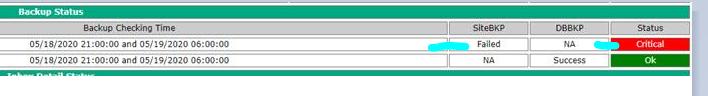 SCCM Server Infrastructure Monitoring without SCOM OpsMgr Automation ConfigMgr