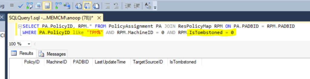 Avoid Invoke-MbamClientDeployment PS Script to Eliminate Serious problems with the SCCM site