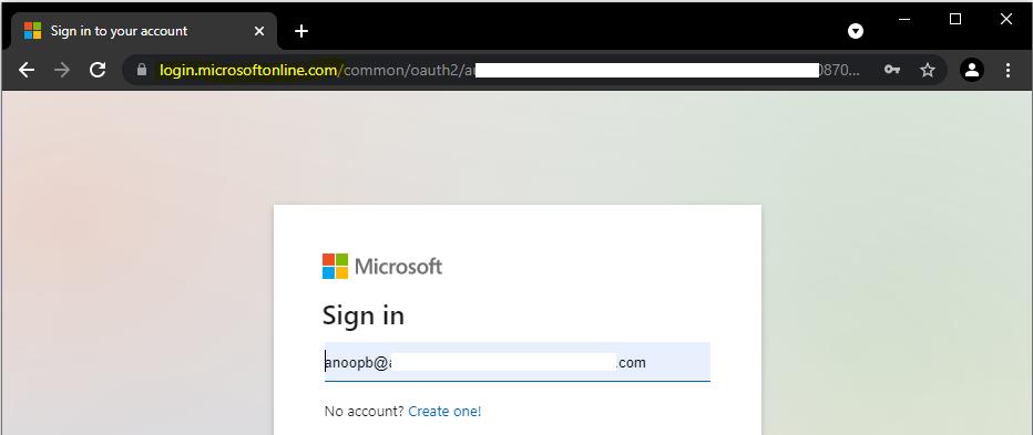 Windows 365 Cloud PC Web Client Experience Walkthrough URL