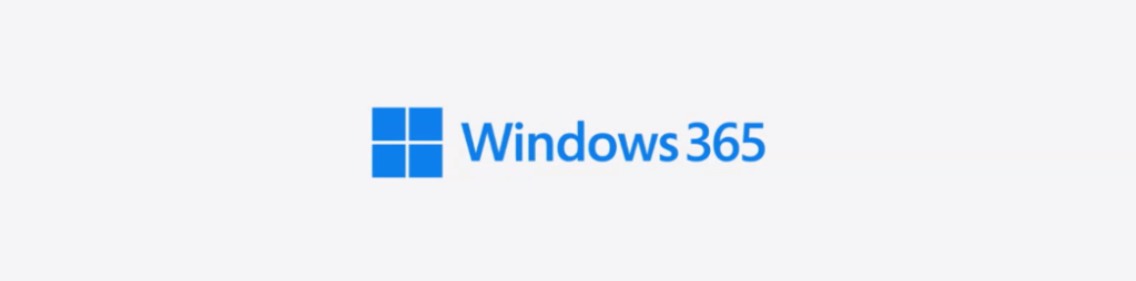 What is Windows 365 Cloud PC
