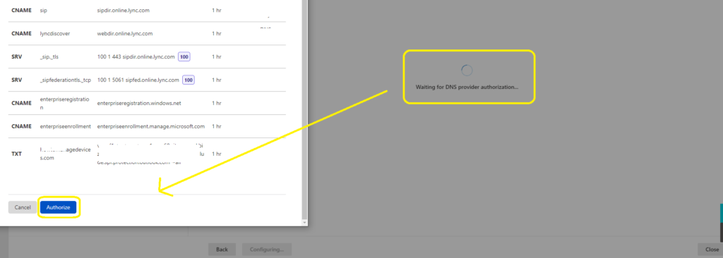 How to Add Domain to Office 365 2