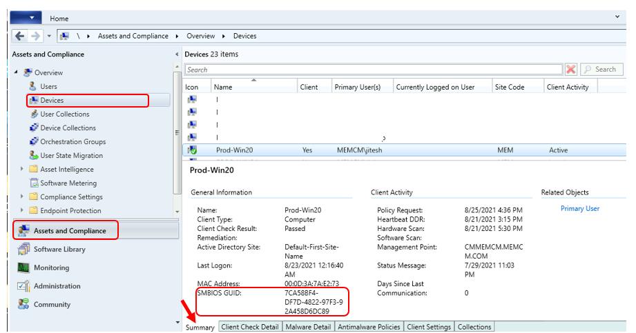 FIX: SCCM Task Sequence Error 0x80004005 Failed to Run
