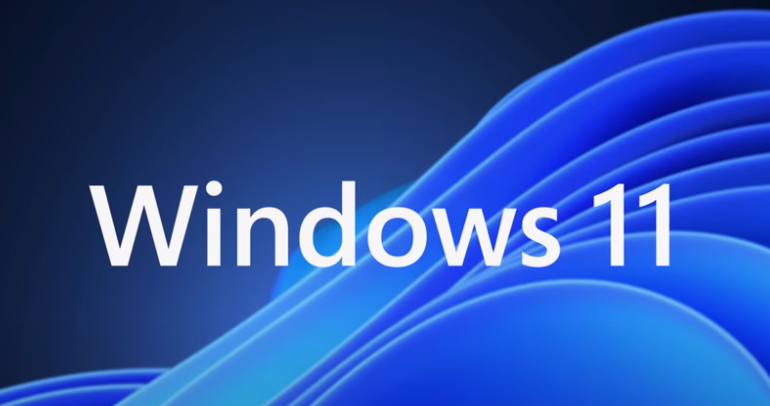 Windows 11 Release Date is Announced