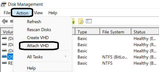 Configure Windows 11 SMB compression improvements to Compress File Aggressively 3