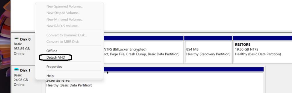 Configure Windows 11 SMB compression improvements to Compress File Aggressively 5