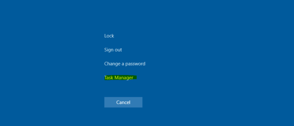 Fix Windows 11 Taskbar Start Button unresponsive Freeze Issue with Latest Build