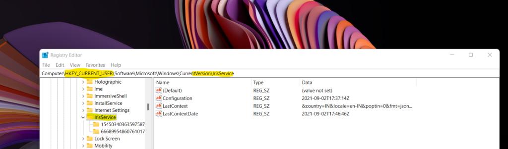 Fix Windows 11 Taskbar Start Button unresponsive Freeze Issue with Latest Build 1