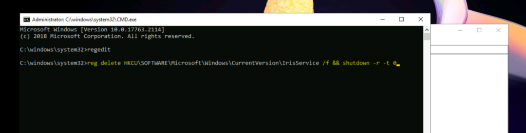 Fix Windows 11 Taskbar Start Button unresponsive with Latest Build
