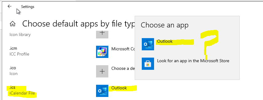 Challenges with OWA Outlook Web Application - Outlook Web App OWA instead of Outlook Desktop App 4 Months Experience
