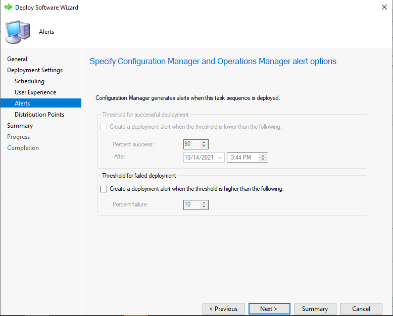 Best Guide to Deploy Windows 11 Using SCCM 2