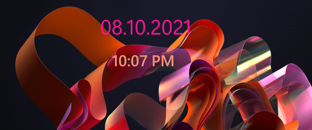 Add Custom Widgets to Windows 11 Desktop Screen