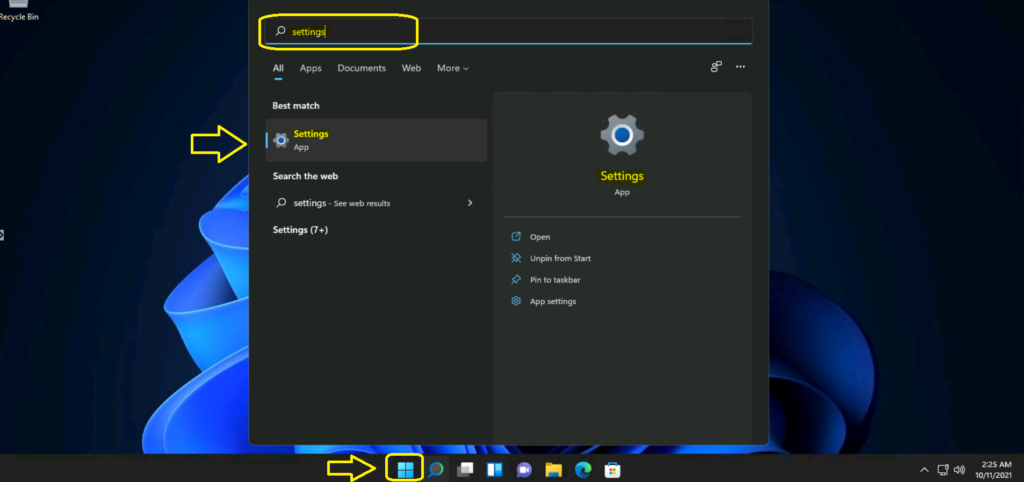 Windows 11 Troubleshooter